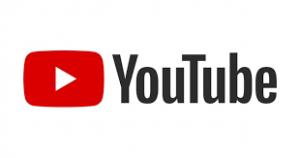 Bekijk ons Youtubekanaal